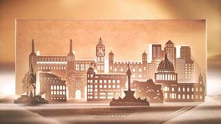 英國旅遊必買的伴手禮及戰利品分享