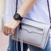 Mybag必買包包優惠碼,Mybag折扣碼,最新2016mybag優惠特惠8折