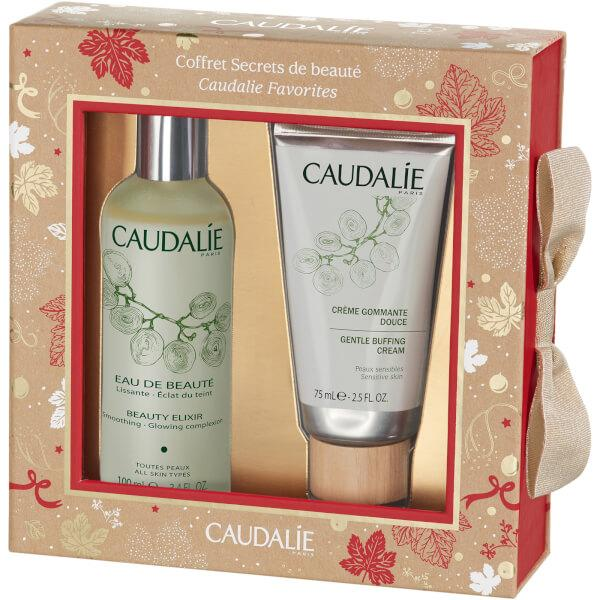 caudalie-beauty-elixir-christmas-set.jpg (600×600)