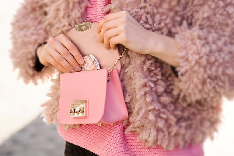 意大利名牌網站Forzieri網購Furla Mini 名牌包包低至香港價錢63折/85折優惠碼