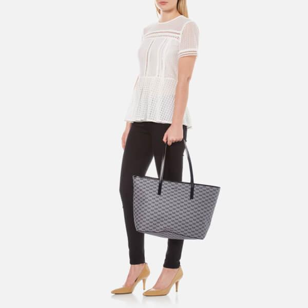 英國網站mybag網購Michael Kors包包5折優惠/2017值得入手包包品牌
