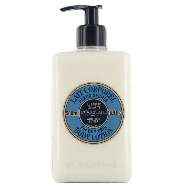 Skin Store官網網購L'OCCITANE Body Care產品低至香港69折/優惠碼