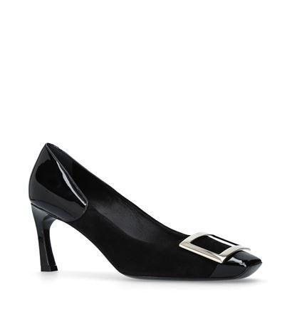 英國百貨Harrods 最新網購Roger Vivier 鞋低至香港 64 折+有退稅