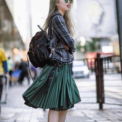 美國布魯明戴爾百貨Bloomingdale's必買Rebecca Minkoff品牌包包低至7折優惠碼