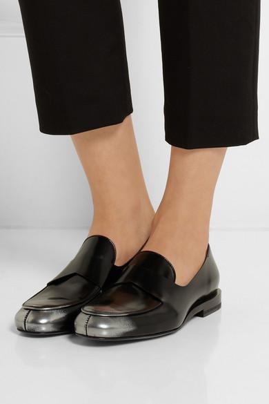 名牌網站Forzieri購Jil Sander 鞋額外8折優惠碼/低至36折/直運港澳