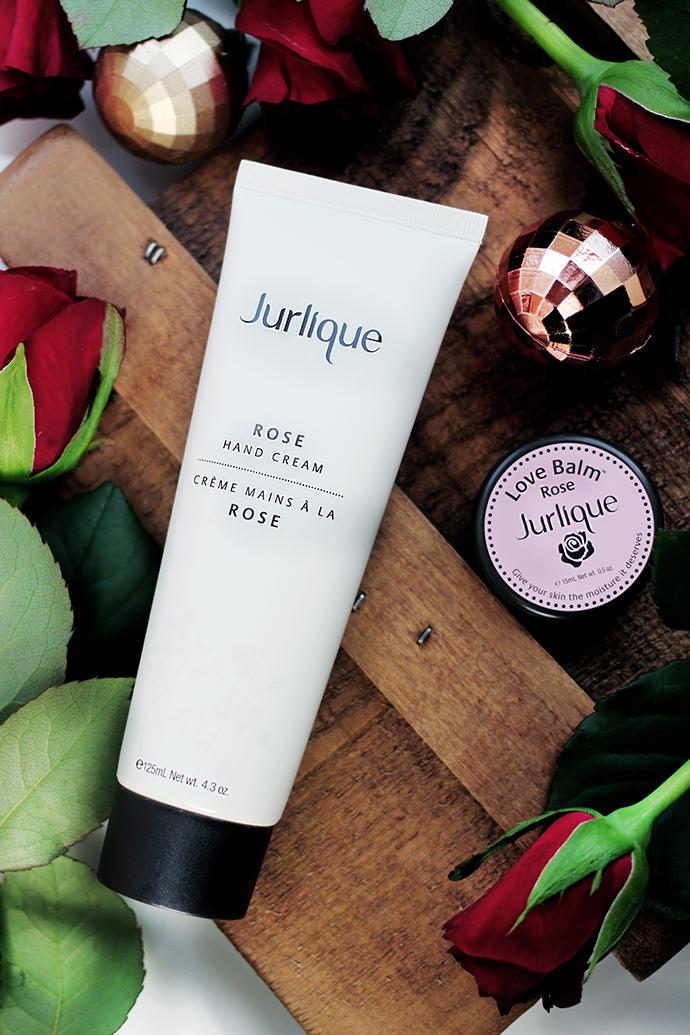 Beauty Expert 2018優惠碼/購Jurlique低至香港57折,送玫瑰花卉水+免運港澳