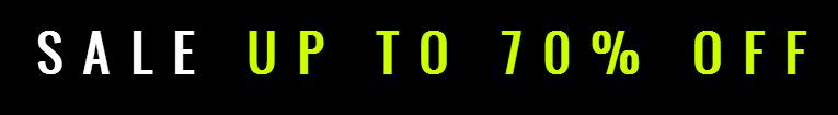 Topshop2018優惠碼 英國官網折扣產品享額外8折活動!