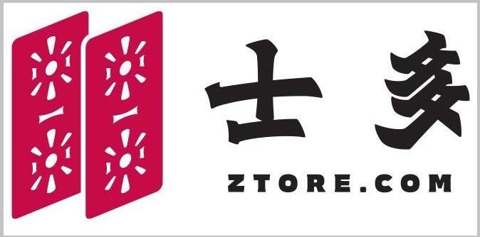 香港Ztore士多/百佳網上超市/日本樂天網上辦年貨優惠一覽