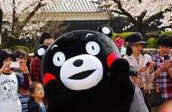 日本欲征收离境税,明年机票或涨价!日本购物必买清单奉上!