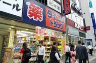 日本药妆店必买清单:这15款单品我能回购10000遍!