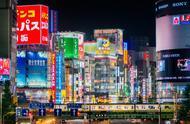 选择困难症患者的福音丨日本旅游购物必买清单(旅行购物宝典)
