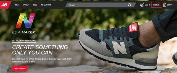 2018/5月New Balance美國官網最新購物優惠碼/折扣碼/優惠券,健步鞋款85折優惠碼/New Balance購物攻略
