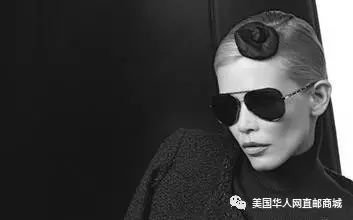 Rayban雷朋太阳镜男女款,最著名的飞行员太阳镜到店!全部折扣¥799美国直邮包邮包税