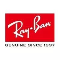 「折扣」总统眼镜Ray-Ban雷朋折扣专场来了!