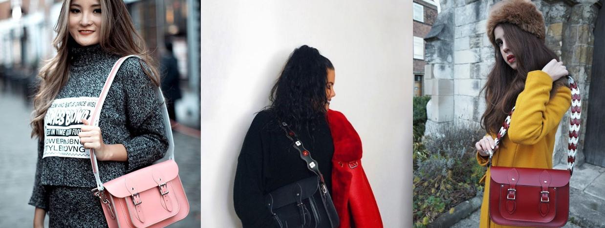 unineed優惠碼2018 補貨新品CALVIN KLEIN腰帶錢包用碼低至3.6折, 格溫妮絲英國手工定制劍橋包6.8折, 更有夏日護膚熱賣單品L』oreal, Rodial全線折扣!