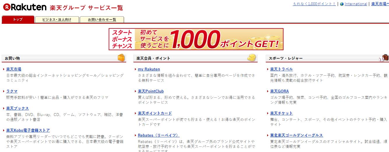 日本樂天國際優惠碼2018【Rakuten Global Market】After618優惠券立減1500日元