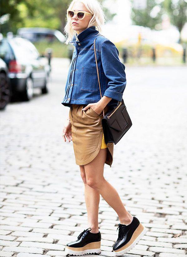 Matchesfashion網購服飾鞋包最新2018優惠碼  Stella McCartney鬆糕鞋超低價+免費直運港澳