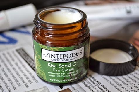 英國Mankind網最新72折優惠碼2018  購紐西蘭Antipodes有機護膚品低至香港58折+免費直送港澳