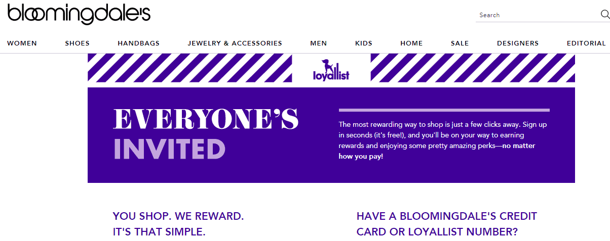 Bloomingdales官網2020優惠碼, Bloomingdales現購Lancôme蘭蔻各種折扣促銷